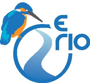 E.Rio